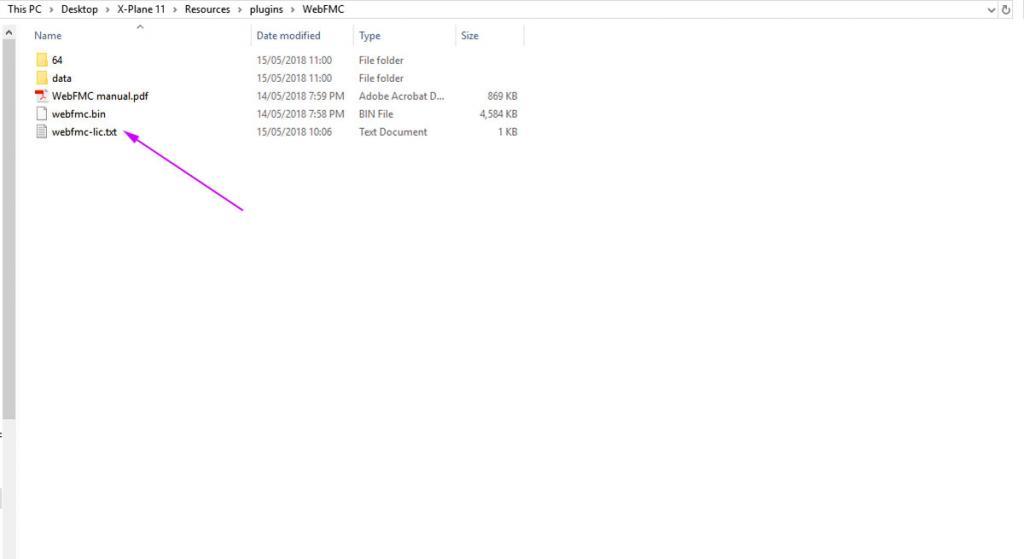 WebFMC Setup 2.jpg
