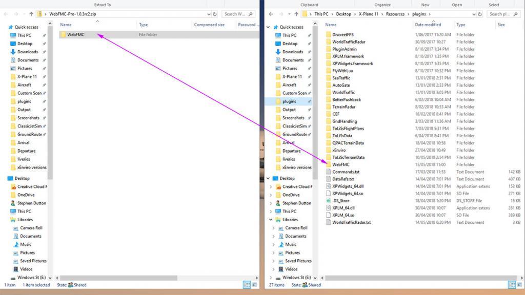 WebFMC Setup 1.jpg