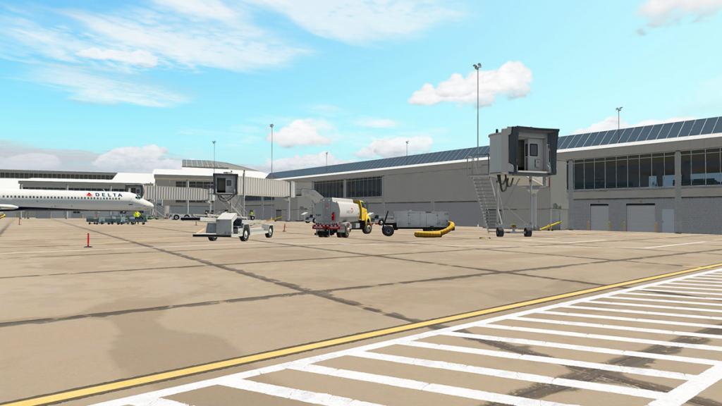 KDAB Terminal 8.jpg
