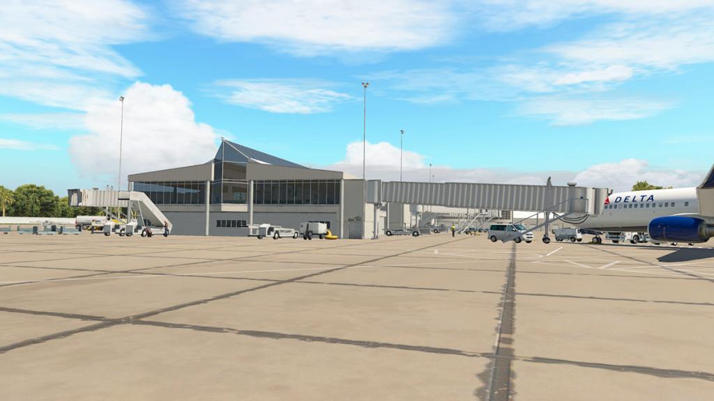 KDAB Terminal 7.jpg