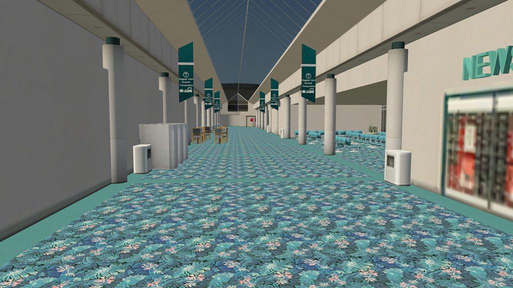KDAB Terminal 6.jpg