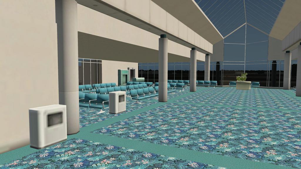 KDAB Terminal 5.jpg