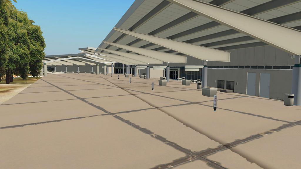 KDAB Terminal 4.jpg