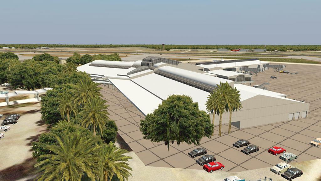 KDAB Terminal 2.jpg