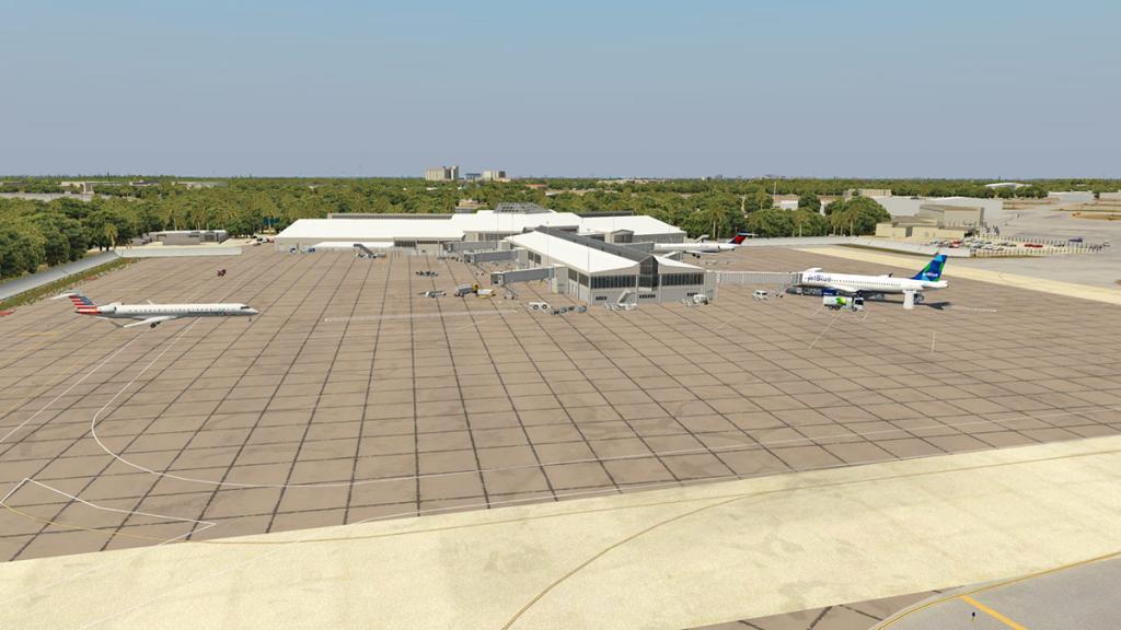 KDAB Terminal 1.jpg