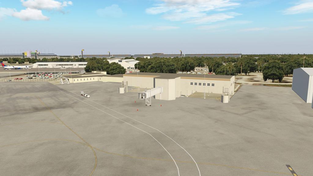KDAB Terminal UCF 1.jpg