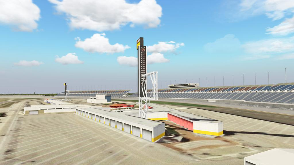 KDAB Speedway 2.jpg