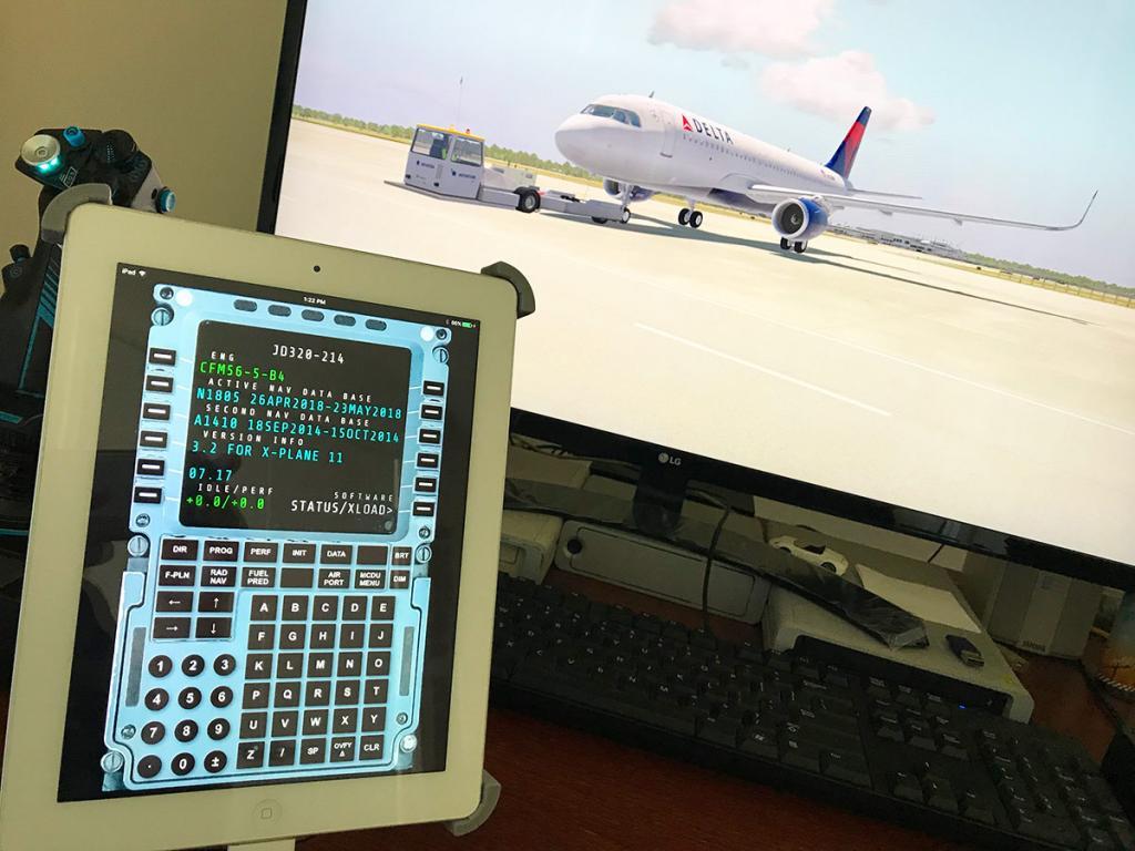 WebFMC iPad AB 1.jpg