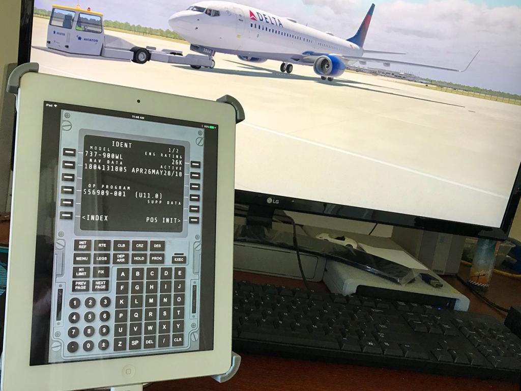 WebFMC iPad Boeing 1.jpg