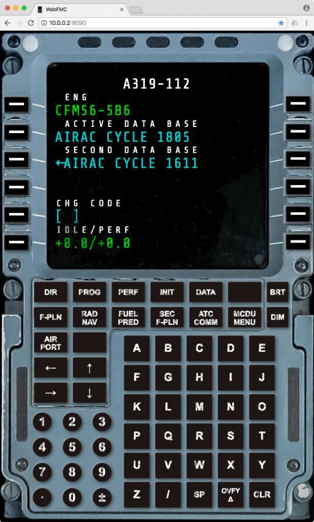WebFMC Mac Facia 1.jpg