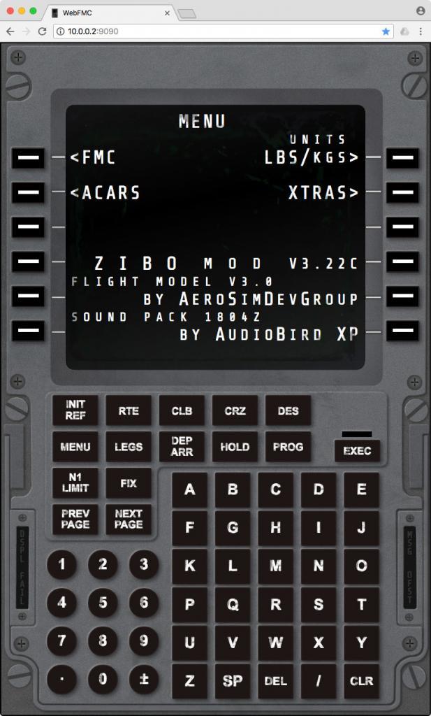 WebFMC Mac Facia 2.jpg