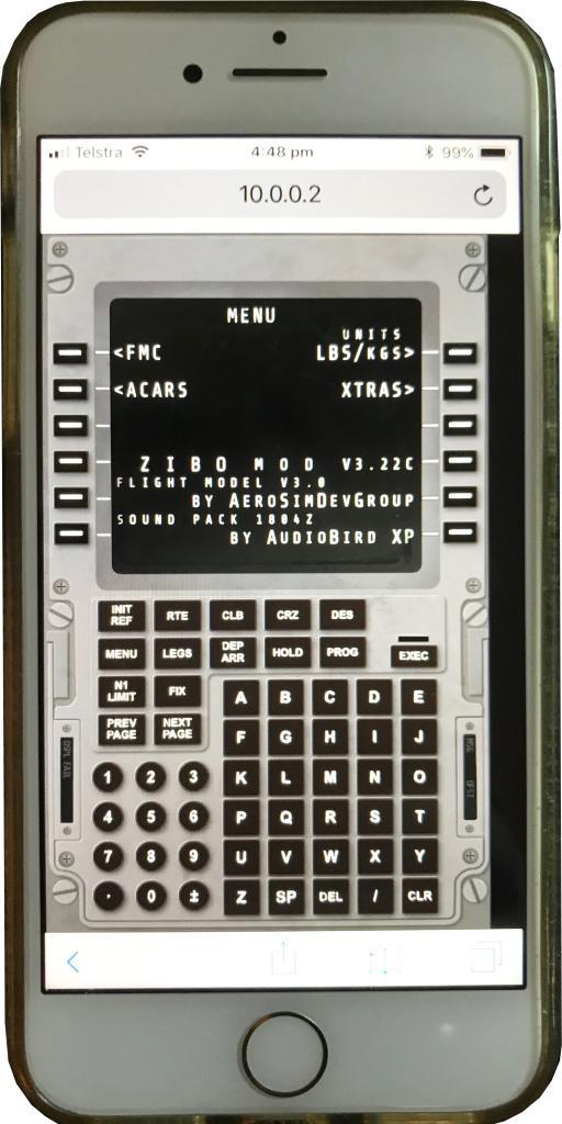 WebFMC iPhone.jpg