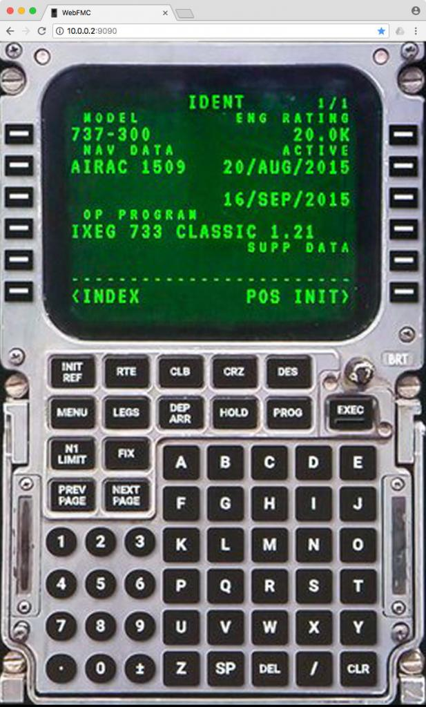 WebFMC IXEG Facia 1.jpg