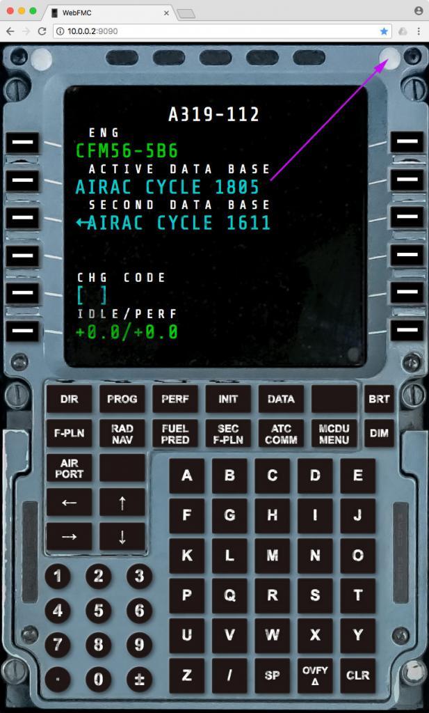 WebFMC Menu 1.jpg