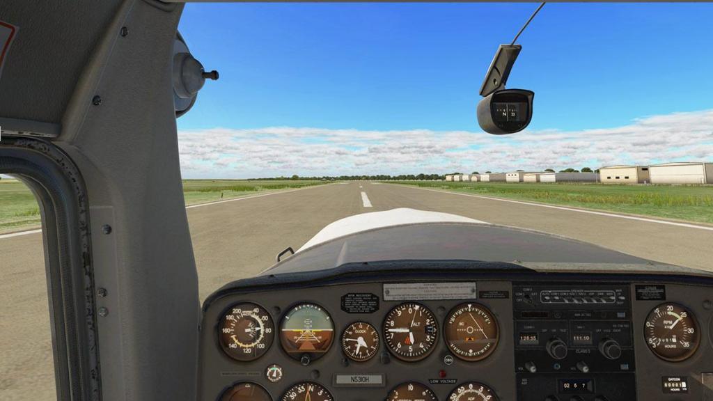 JF_C152_Flying 8.jpg