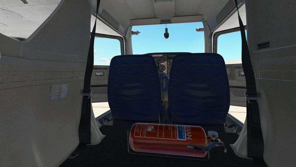 JF_C152_Cabin 3.jpg