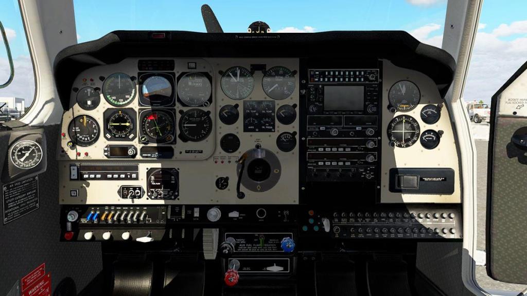 Car_Bonanza_Panel 2.jpg