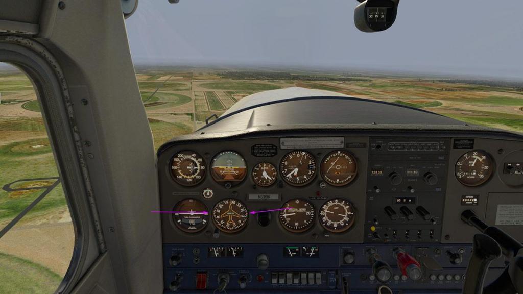 JF_C152_Flying 26.jpg