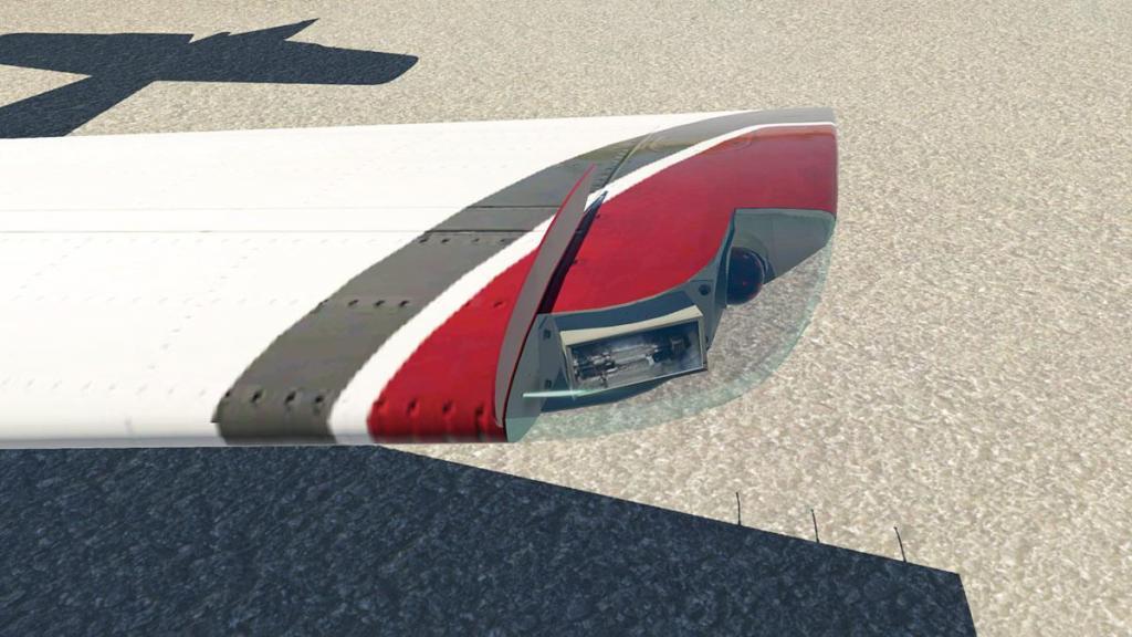 Car_Bonanza_Overview 14.jpg
