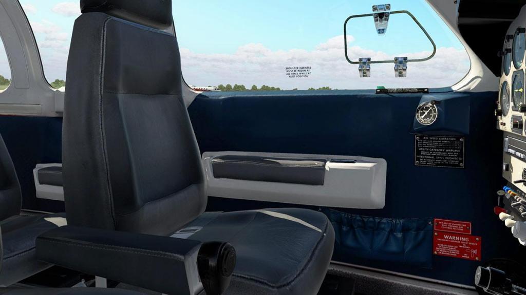 Car_Bonanza_Cockpit Trim Blue 1.jpg