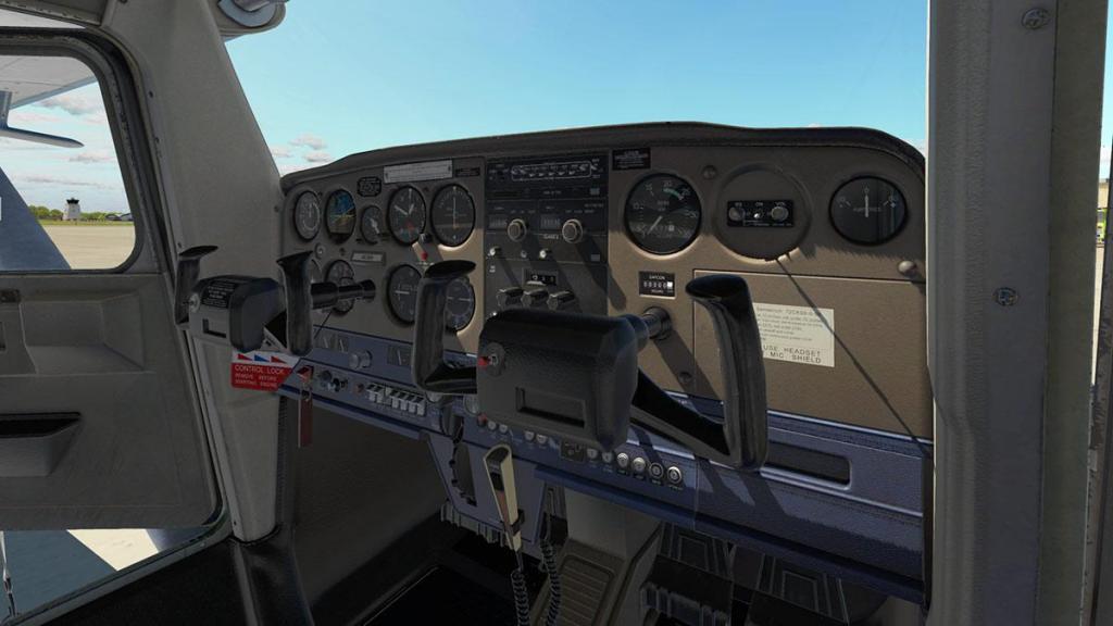 JF_C152_Cabin 1.jpg