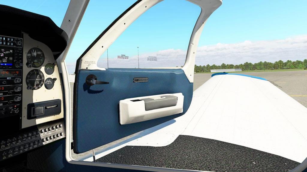 Car_Bonanza_Cockpit Trim Blue 2.jpg