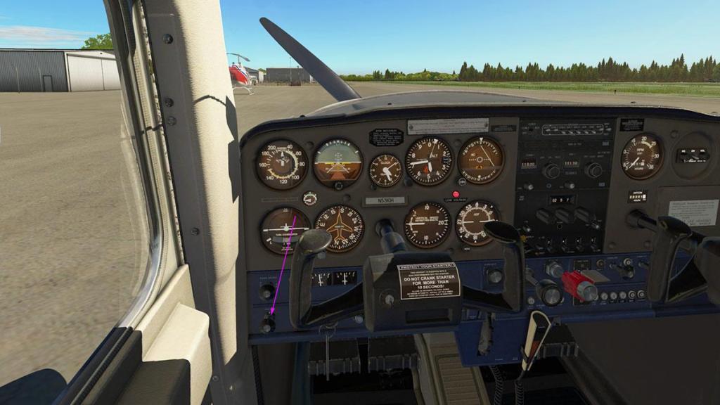 JF_C152_Flying 1.jpg