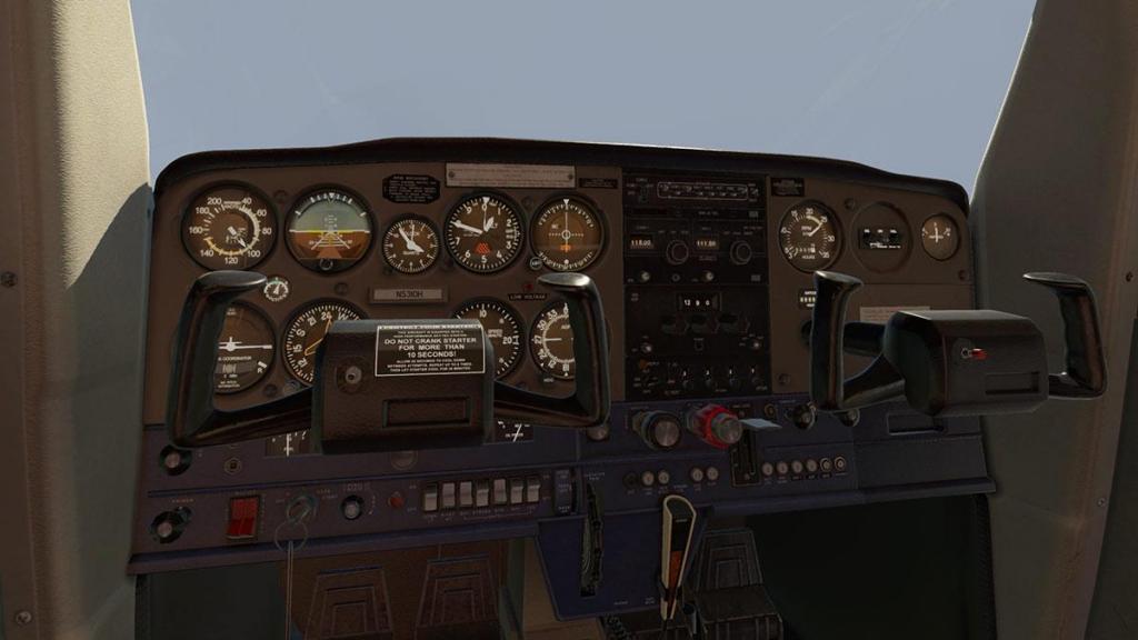 JF_C152_Cockpit 1.jpg