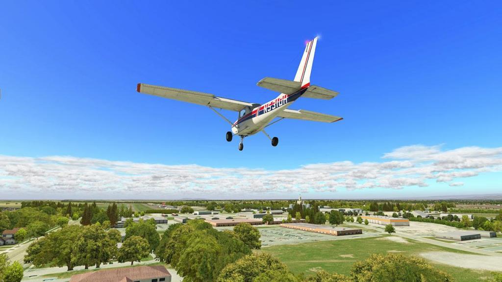 JF_C152_Flying 30.jpg