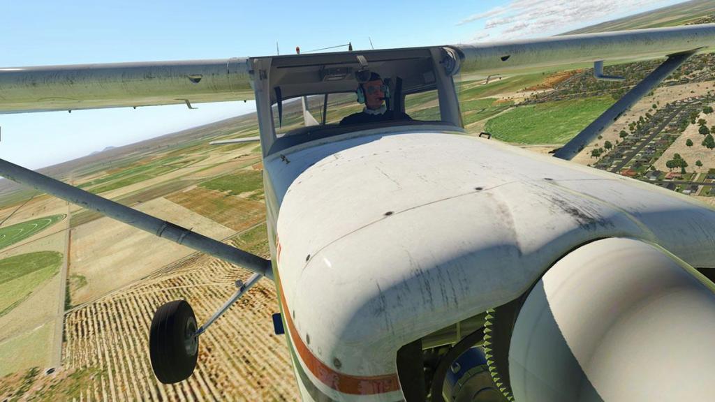 JF_C152_Flying 29.jpg