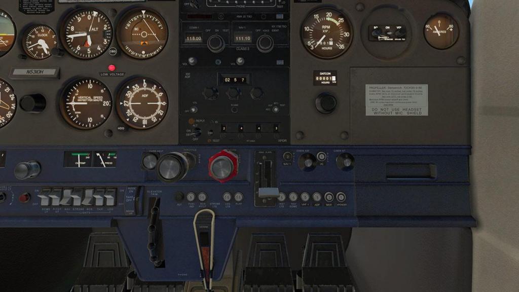 JF_C152_Panel 5.jpg