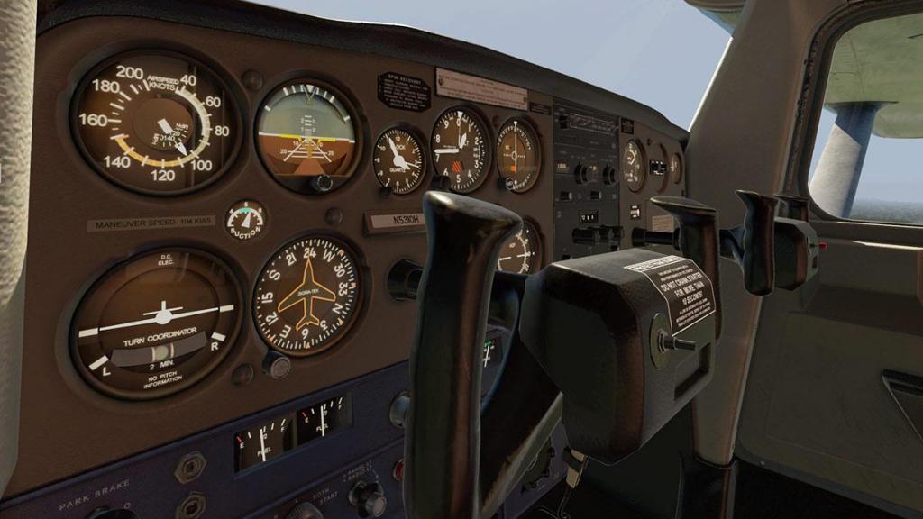 JF_C152_Cockpit 2.jpg