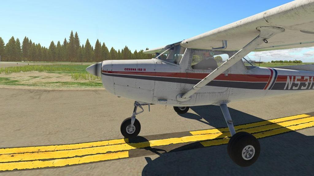 JF_C152_Flying 3.jpg