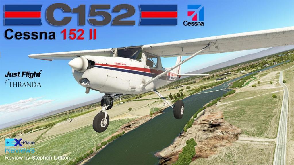 JF_C152_Header.jpg