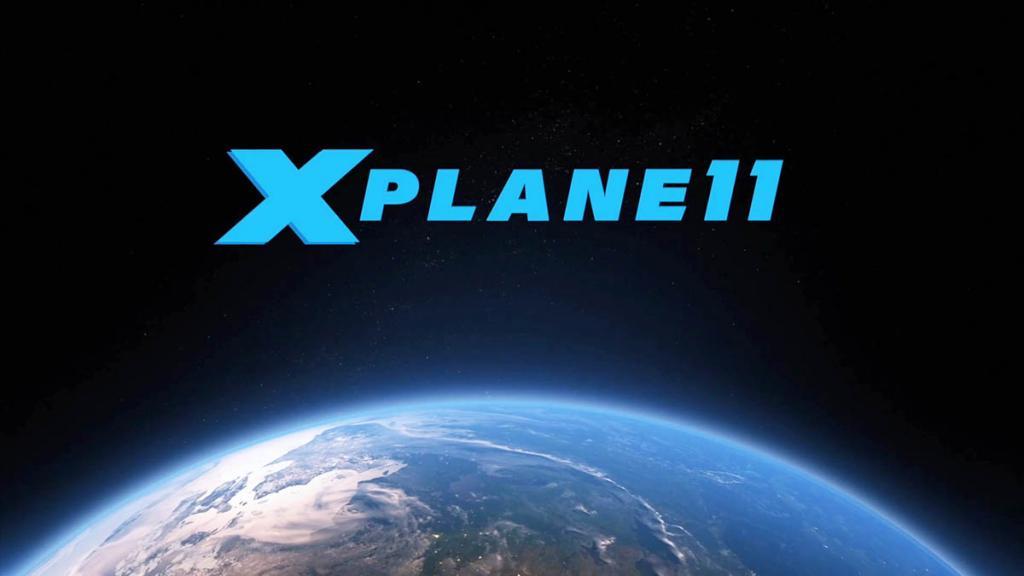 X-Plane-11_Head.jpg