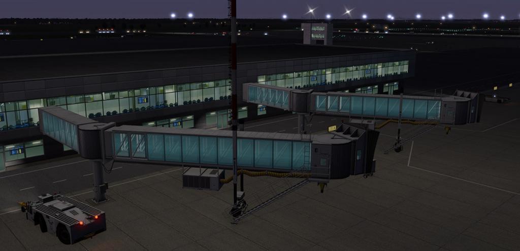 X-Plane_1120_jetway_lights.jpg