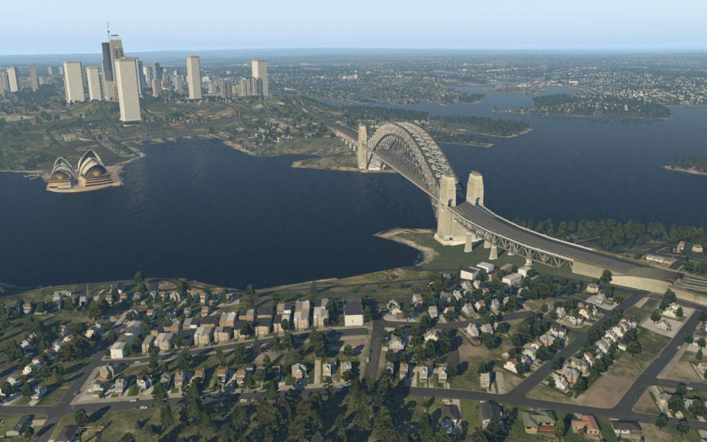 X-Plane_11_Landmarks_Sydney_Australia.jpg