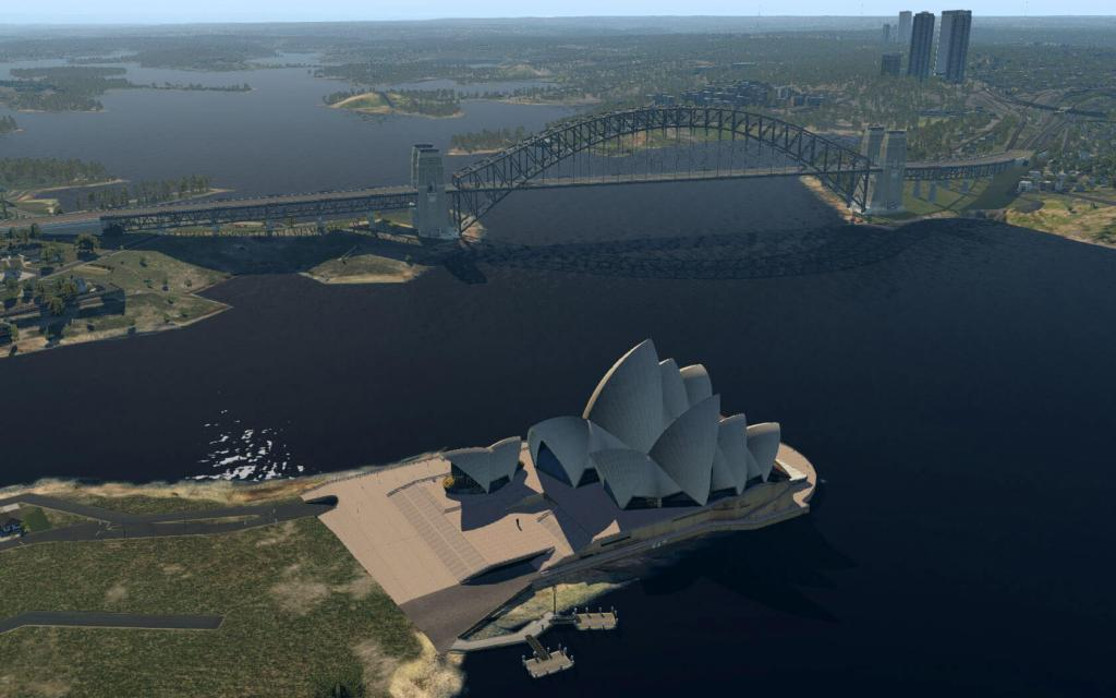 X-Plane_11_Landmarks_Sydney_Opera_and_bridge.jpg