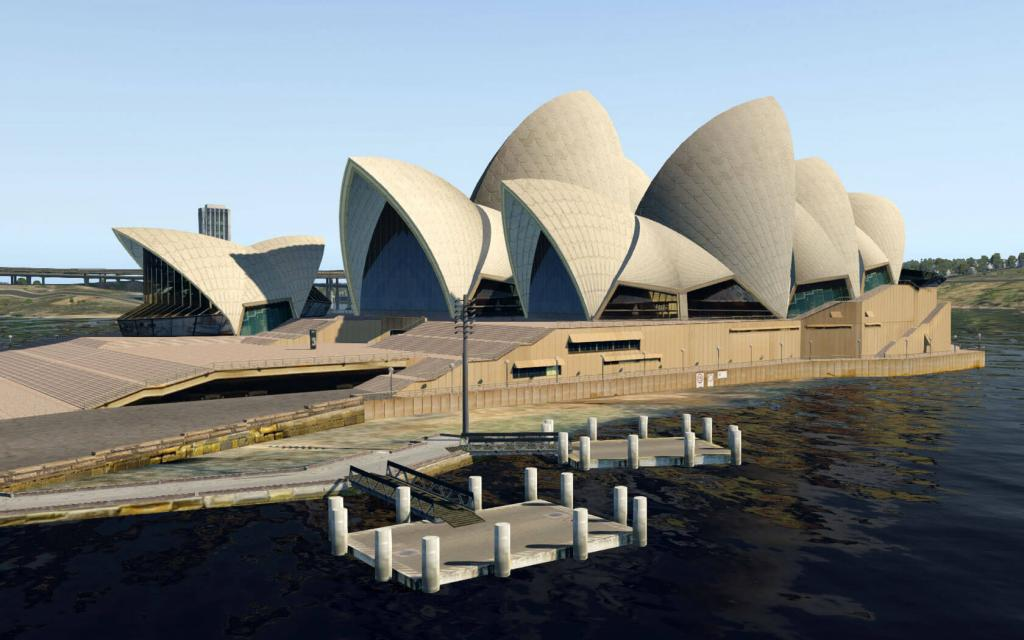 X-Plane_11_Landmarks_Sydney_Opera_closeup.jpg