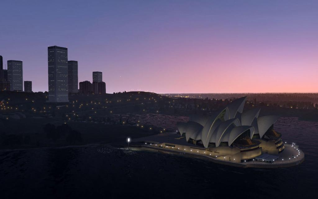 X-Plane_11_Landmarks_Sydney_Opera_lights.jpg