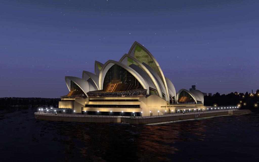 X-Plane_11_Landmarks_Sydney_Opera_night.jpg