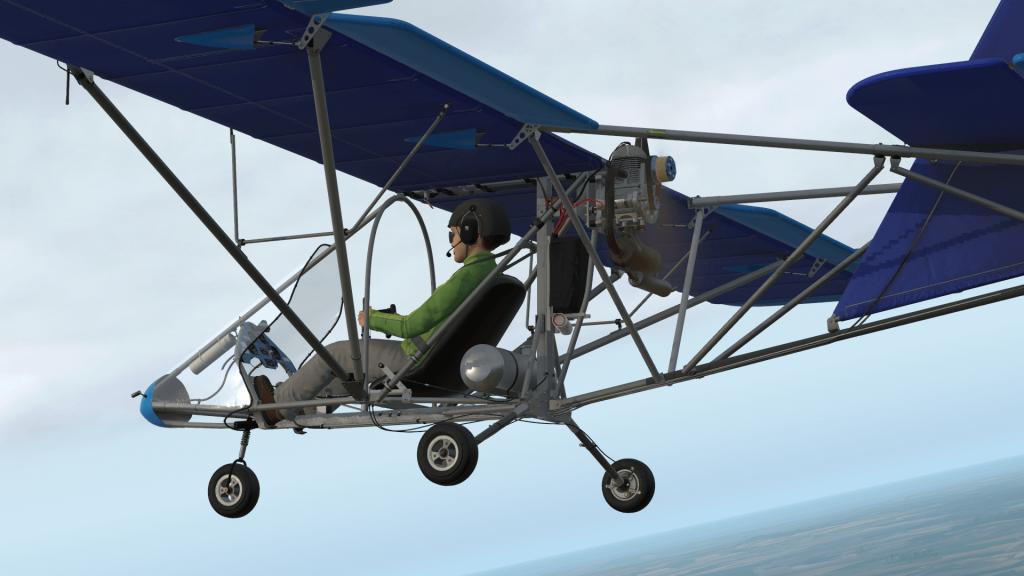 X-Plane_AEROLiTE_side-with-pilot.png