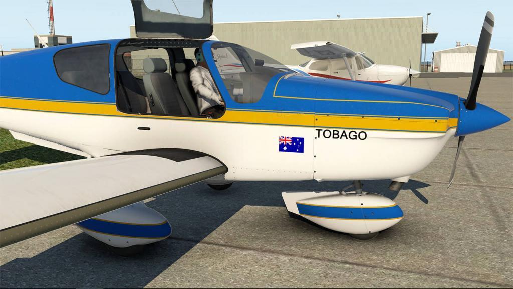 tb10-tobago-and-tb20-trinidad-xplane-11_10_ss_l_180413084218.jpg