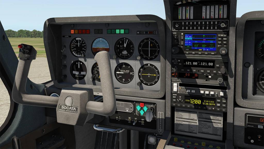 tb10-tobago-and-tb20-trinidad-xplane-11_29_ss_l_180424132522.jpg