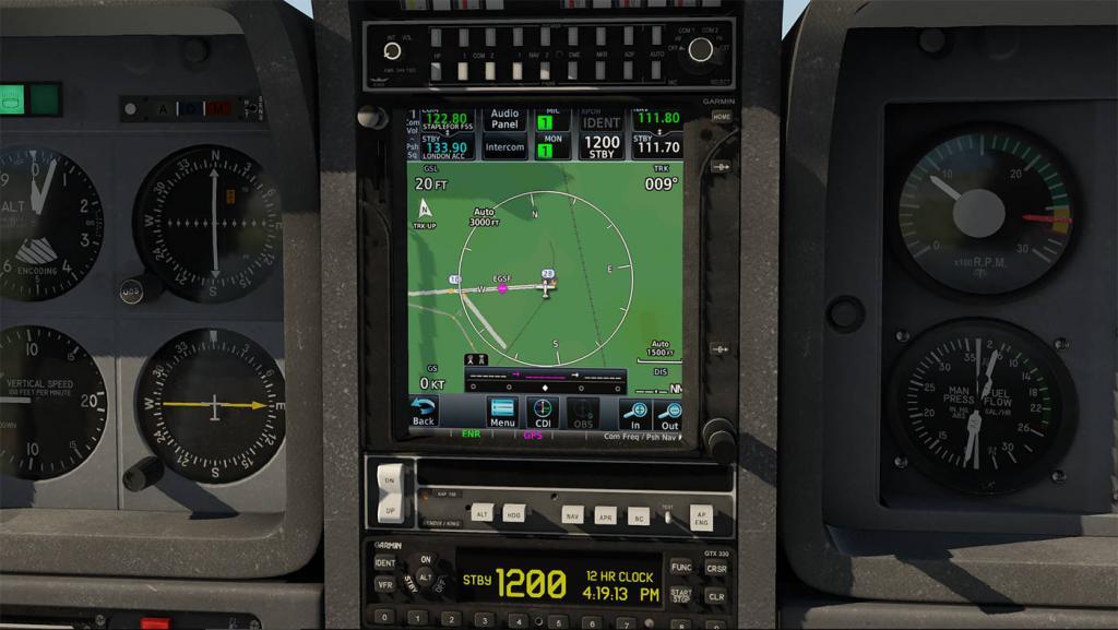 tb10-tobago-and-tb20-trinidad-xplane-11_31_ss_l_180425085642.jpg
