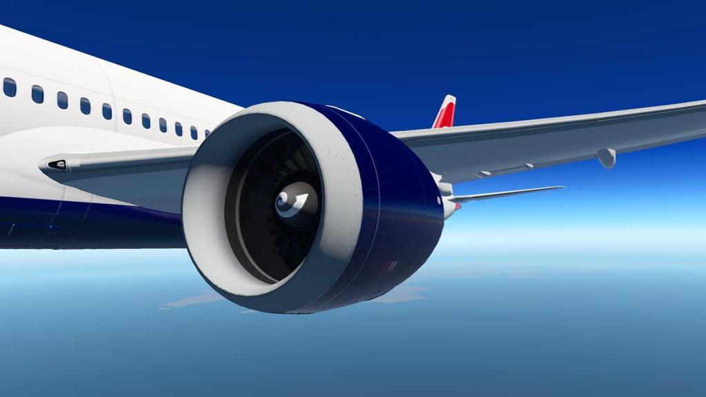 Boeing 787-9_Design 7.jpg