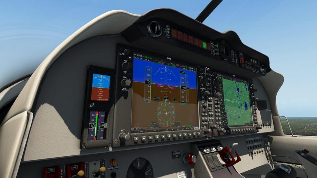Aerobask_DR401_Panel 2.jpg