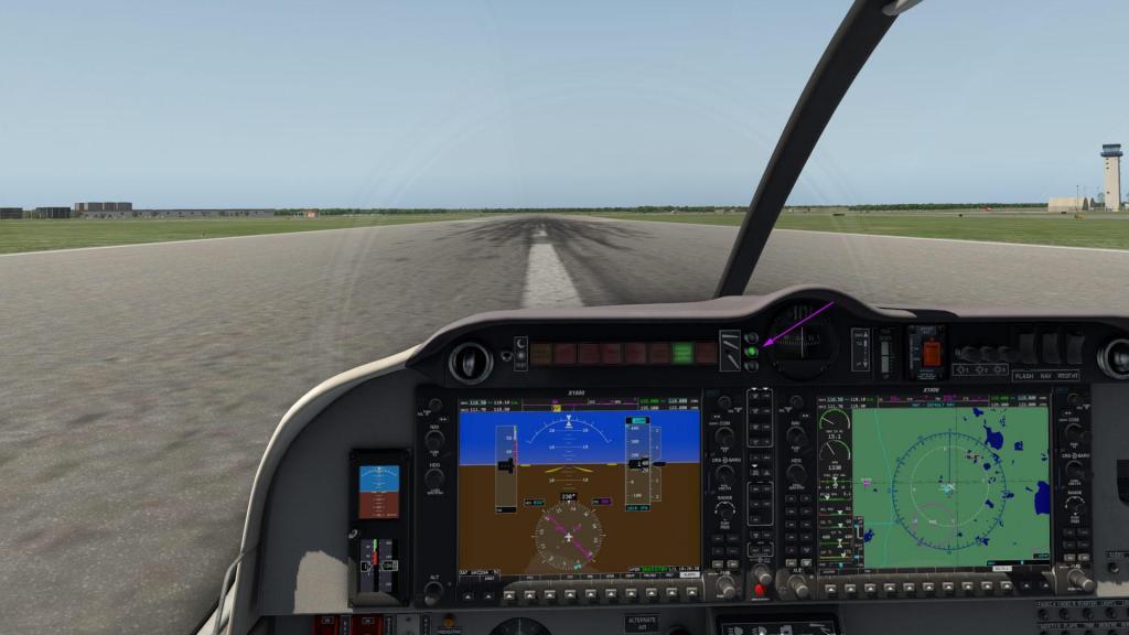 Aerobask_DR401_Fly 1.jpg