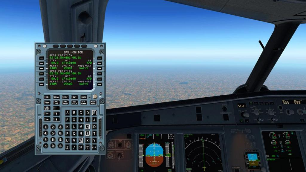 a319_v1_1 Flying 12.jpg