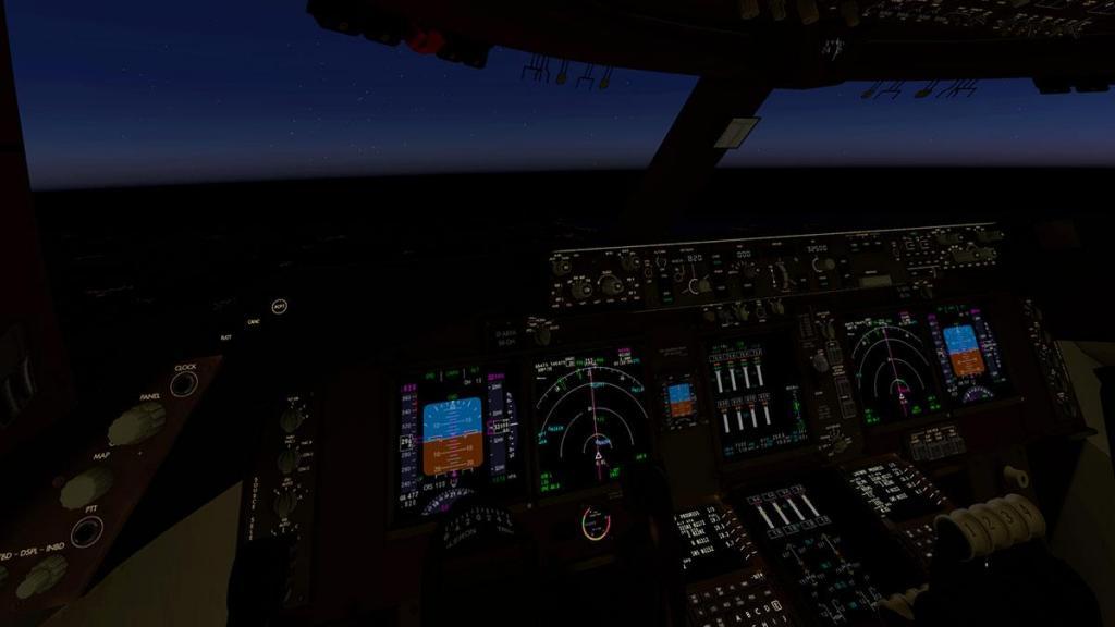 SSG_B748-UP 1.9_Cockpit 7.jpg